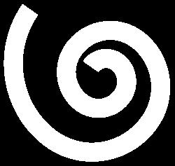 strudelmedia design